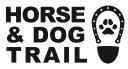 logo-fur-homepage.PNG