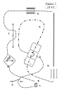 pattern-1-lk-4-5.PNG
